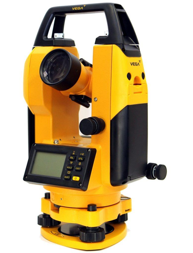 В чем преимущество лазерного оборудования?